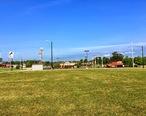 Geneva__Ohio_August_2016_-_panoramio.jpg