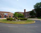 2009-0612-01-BlakeSchool.jpg