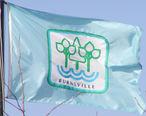 Burnsville-mn-flag.jpg