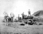 Horses_baling_straw__Burnsville..jpg