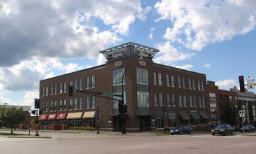 Burnsville_Heart_of_the_City.jpg
