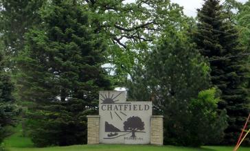 2009-0528-Chatfield-sign.jpg
