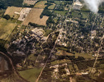 Marion-indiana-VA-hospital-from-above.jpg