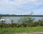 Siltcoos_Lake__West_Lake.JPG