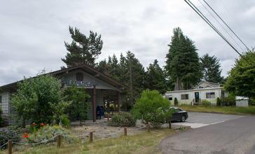 Westlake_Post_Office.jpg