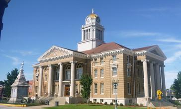 Dubois_County_Courthouse_in_Jasper__Indiana__July_2014.jpg