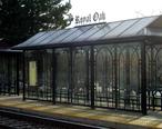 Royal_Oak_train_platform.jpg