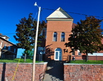 Baraga_County_Courthouse_and_Annex.JPG
