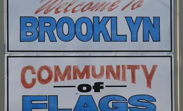 Brooklyn_Iowa_20090802_Welcome_Sign.JPG