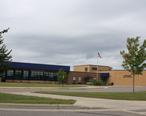 Tomahawk_Wisconsin_High_School.jpg
