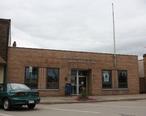Tomahawk_Wisconsin_Post_Office.jpg