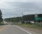 Tomahawk_Wisconsin_Sign_WIS86.jpg