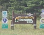 Tomahawk_Wisconsin_Welcome_Sign_WIS86.jpg