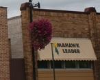 Tomahawk_Leader_Building_Wisconsin.jpg