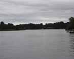 Wisconsin_River_Tomahawk_Wisconsin.jpg