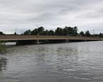 Wisconsin_Veterans_Memorial_Bridge_Wisconsin_River_Tomahawk_Wisconsin.jpg