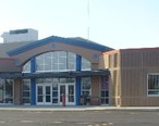 Main_entrance_to_new_school_in_Lyle__MN.jpg