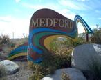 Welcome_to_medford_oregon.jpg