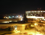 Rogue_Valley_Medical_Center.jpg