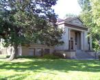 Medford_Carnegie_Library_-_Medford_Oregon.jpg