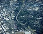 Medford_Viaduct.jpg