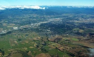 Medford_Oregon.jpg