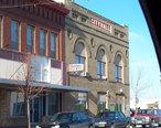 Barnesville__Minnesota.jpg