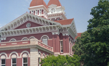 Lake_County_Indiana_Courthouse.jpg
