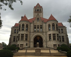 Fulton_County_Courthouse_2014.jpg