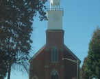 Montgomery_Indiana_Catholic_church.jpg