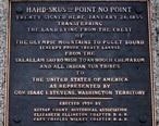 Point_No_Point_Treaty_plaque.jpg