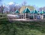 Shaw_Park_Warren_Michigan.jpg