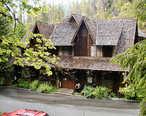 Chateau-Oregon-Caves-1.jpg