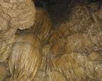 Inside_the_Oregon_Caves.jpg