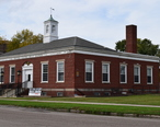 Post_office_in_Corydon__Iowa.jpg
