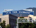 _It_s_the_Climate__sign_in_Grants_Pass__Oregon.jpg