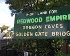Redwood_Empire.jpg
