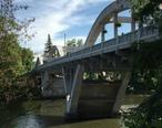 Caveman_Bridge.jpg