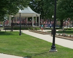 Central_Park__Fairfield__Iowa.jpg