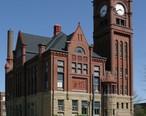 Jefferson_County__Iowa_Courthouse.jpg