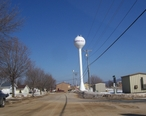 BarneveldWisconsinWatertower.jpg