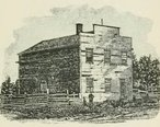 Capitol_at_Belmont__Wisconsin_-_History_of_Iowa.jpg
