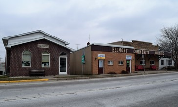 Belmont__WI_public_library_and_community_building.jpg