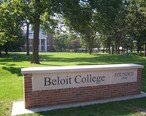 Beloit_College_sign.JPG