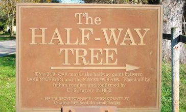 Half-Way_Tree_mark.JPG