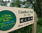 Camrock_Trail_Sign.jpg