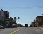 Hurley_Wisconsin_Downtown_WIS77.jpg