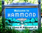 HammondIN.jpg