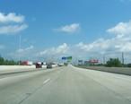 Eastbound_Borman_Expressway__Hammond__Indiana.jpg