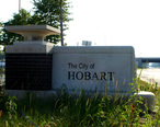 HobartIN.jpg
